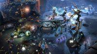 Cкриншот Warhammer 40,000: Dawn of War III, изображение № 72206 - RAWG