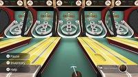 Cкриншот Skee-Ball, изображение № 800889 - RAWG