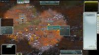 Unclaimed World screenshot, image №113646 - RAWG