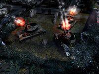 Cкриншот War Front: Другая мировая, изображение № 424468 - RAWG