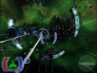 Cкриншот Doxan, изображение № 506589 - RAWG