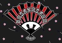 Cкриншот Yakuzakura, изображение № 2378194 - RAWG
