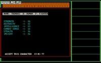 Cкриншот Wizard's Lair, изображение № 345938 - RAWG