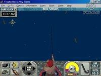 Cкриншот Trophy Bass 2, изображение № 293162 - RAWG