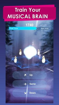 Cкриншот PitchOn, изображение № 2402517 - RAWG