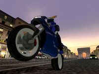 Midnight Club 2 screenshot, image №151418 - RAWG