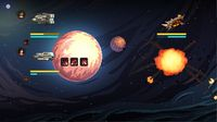 Halcyon 6: Starbase Commander screenshot, image №96217 - RAWG