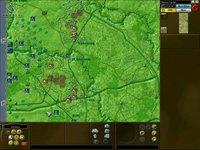 Cкриншот Battlefront, изображение № 459903 - RAWG