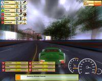 Cкриншот Гонки миллионеров, изображение № 548919 - RAWG