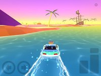 Cкриншот Car Quest, изображение № 2063119 - RAWG
