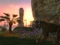 EverQuest II: Desert of Flames screenshot, image №426709 - RAWG