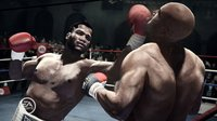 Cкриншот FIGHT NIGHT CHAMPION, изображение № 559867 - RAWG