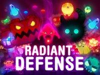 Cкриншот Radiant Defense, изображение № 16857 - RAWG