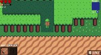 Cкриншот Turtle Story, изображение № 2602201 - RAWG