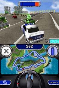 Cкриншот Need for Speed Nitro-X, изображение № 256030 - RAWG
