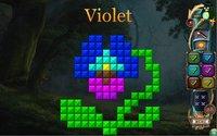 Cкриншот Fantasy Mosaics 16: Six Colors in Wonderland, изображение № 287943 - RAWG