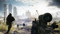 Cкриншот Battlefield 4, изображение № 32712 - RAWG