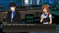 Detective Butler: Maiden Voyage Murder screenshot, image №237895 - RAWG