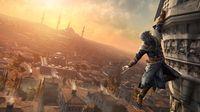 Assassin's Creed Revelations screenshot, image №632619 - RAWG