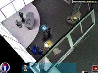 Cкриншот Men in Black 2: Crossfire, изображение № 302243 - RAWG