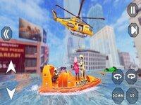 Cкриншот Emergency Hero - Flood Rescue, изображение № 2850861 - RAWG