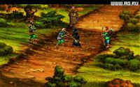Cкриншот Crazy Nick's Software Picks: Robin Hood's Games of Skill and Chance, изображение № 344609 - RAWG