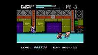 Cкриншот Mighty Final Fight, изображение № 263981 - RAWG