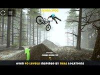 Cкриншот Shred! 2 - Freeride Mountain Biking, изображение № 2101300 - RAWG