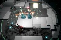 UE4 Jam - The Light Bringer screenshot, image №1246242 - RAWG
