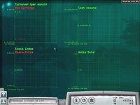 Cкриншот Start-Up, изображение № 314897 - RAWG