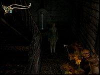 Clock Tower 3 screenshot, image №1702386 - RAWG