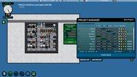 Game Corp DX screenshot, image №149026 - RAWG