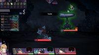 Cкриншот Chrono Ark, изображение № 2241547 - RAWG