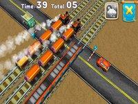 Cкриншот Railroad Crossing., изображение № 2108572 - RAWG