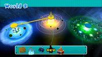 Cкриншот Super Mario Galaxy 2, изображение № 259600 - RAWG