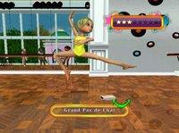 Dance Sensation! screenshot, image №254810 - RAWG