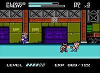 Cкриншот Mighty Final Fight, изображение № 263989 - RAWG