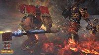 Warhammer 40,000: Dawn of War II: Retribution – The Last Stand screenshot, image №131069 - RAWG