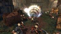 Untold Legends: Dark Kingdom screenshot, image №527709 - RAWG