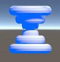 Cкриншот Maze Runner (dadalittleone), изображение № 2415207 - RAWG