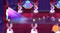 Cкриншот Steven Universe: Освободи свет, изображение № 2730031 - RAWG