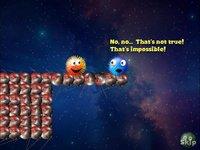 Cкриншот Furballs!, изображение № 2061394 - RAWG