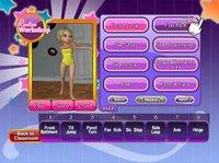 Dance Sensation! screenshot, image №254807 - RAWG