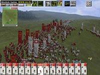 Cкриншот Shogun: Total War, изображение № 328257 - RAWG