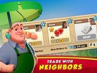 Cкриншот World Chef, изображение № 1828073 - RAWG