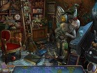 Sister's Secrecy: Arcanum Bloodlines - Premium Edition screenshot, image №204501 - RAWG