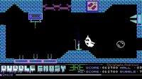 Bubble Ghost screenshot, image №1709326 - RAWG