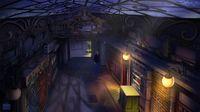 Broken Sword 5 The Serpent's Curse: Episode 1 screenshot, image №599132 - RAWG