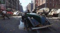 Mafia: Definitive Edition screenshot, image №2382362 - RAWG