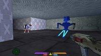 Cкриншот 3089 -- Futuristic Action RPG, изображение № 194306 - RAWG